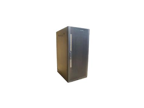 rack cabinet 19 27u series 1000