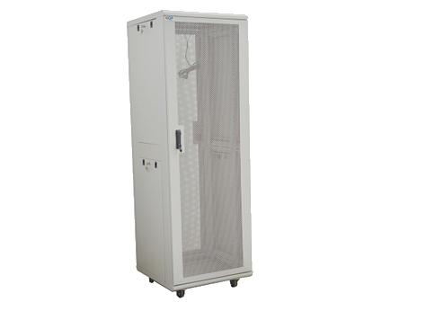 rack cabinet 19 32u series 600