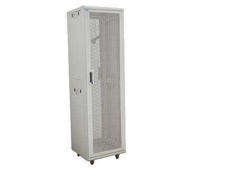 rack cabinet 19 32u series 1000