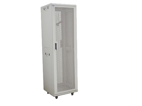 rack cabinet 19 36u series 600