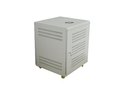 rack cabinet 19 20u series 600