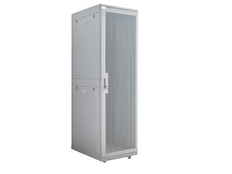 rack cabinet 19 36u series 1000