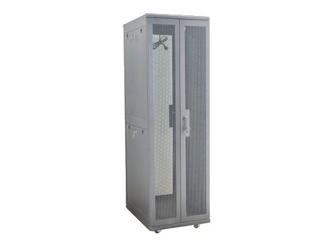 rack cabinet 19 42u series 1000